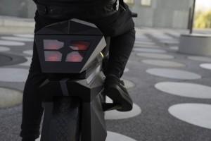 Nera motocykl wydrukowany w 3D (3)