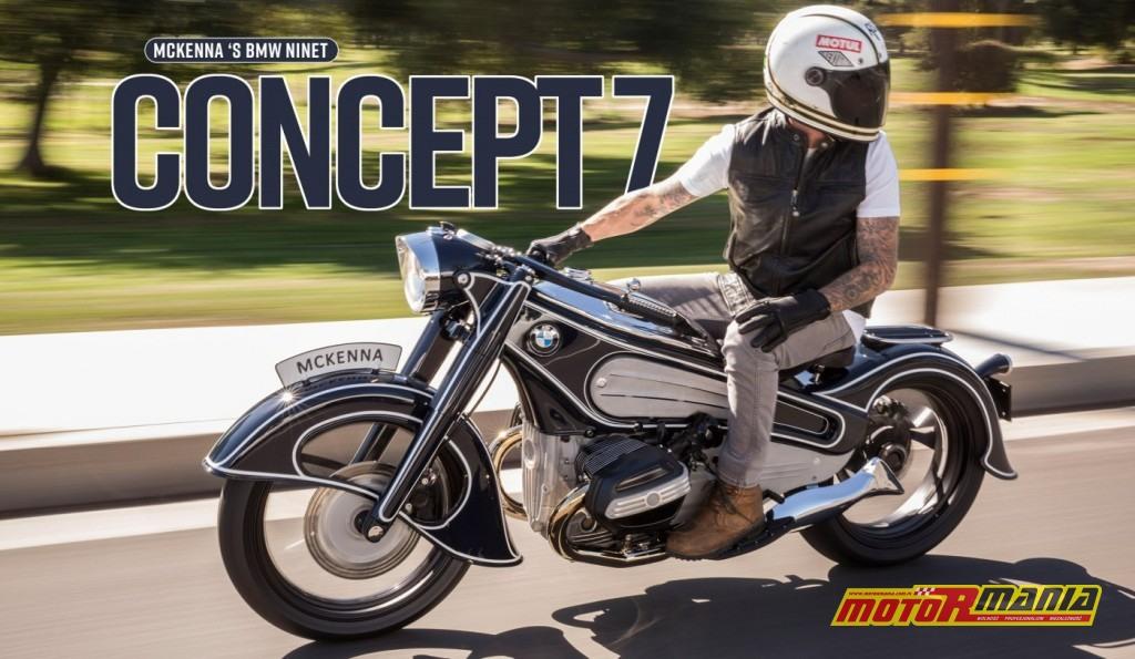 RSD Concept7 BMW R7 McKenna 9t (2)