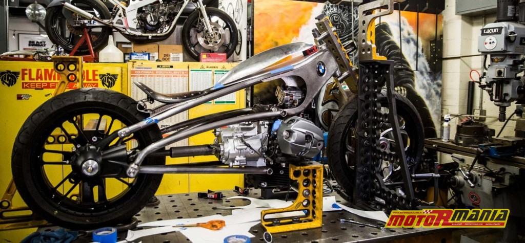 RSD Concept7 BMW R7 McKenna 9t (21)