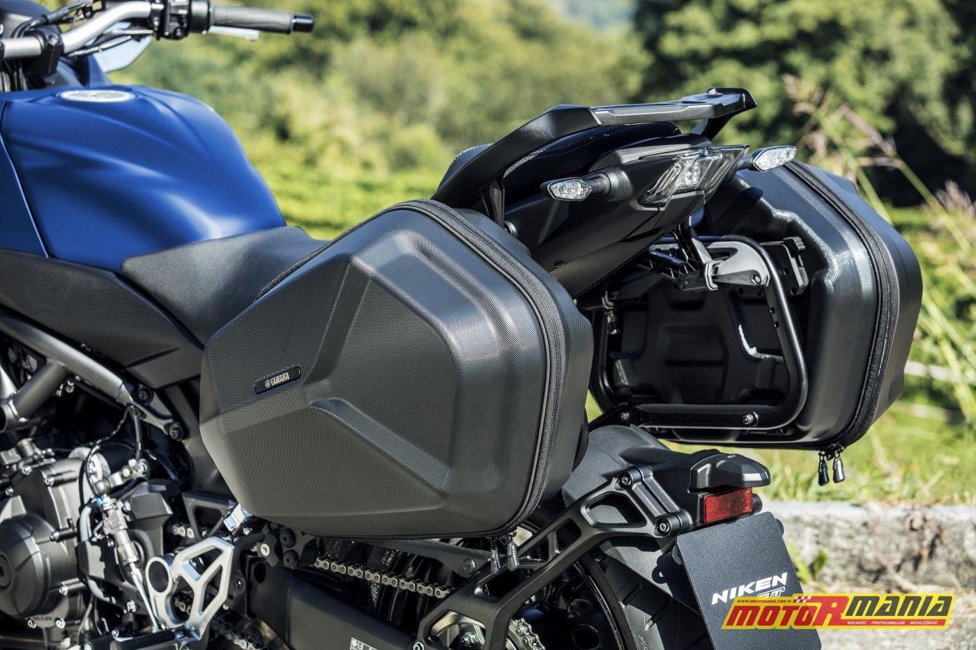 Yamaha Niken GT 2019 (10)