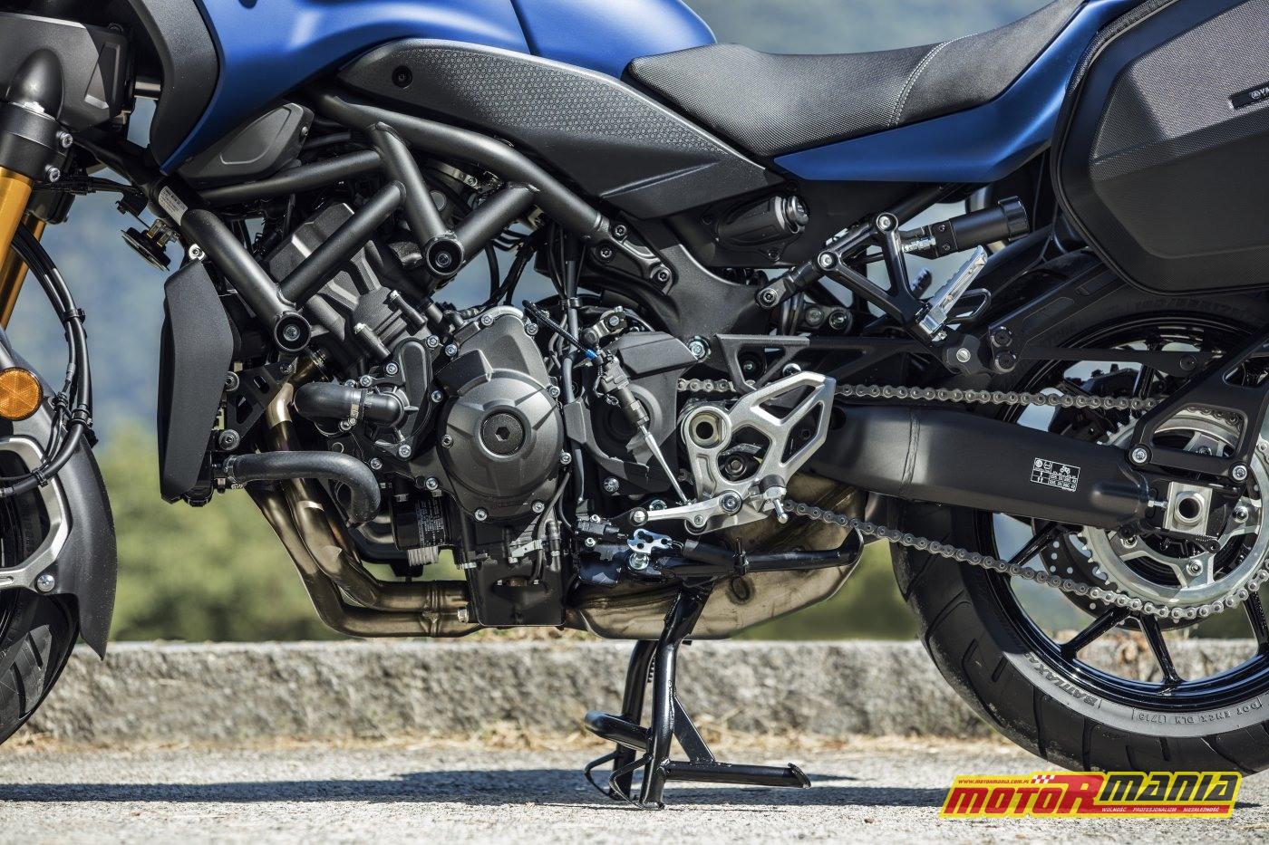 Yamaha Niken GT 2019 (12)
