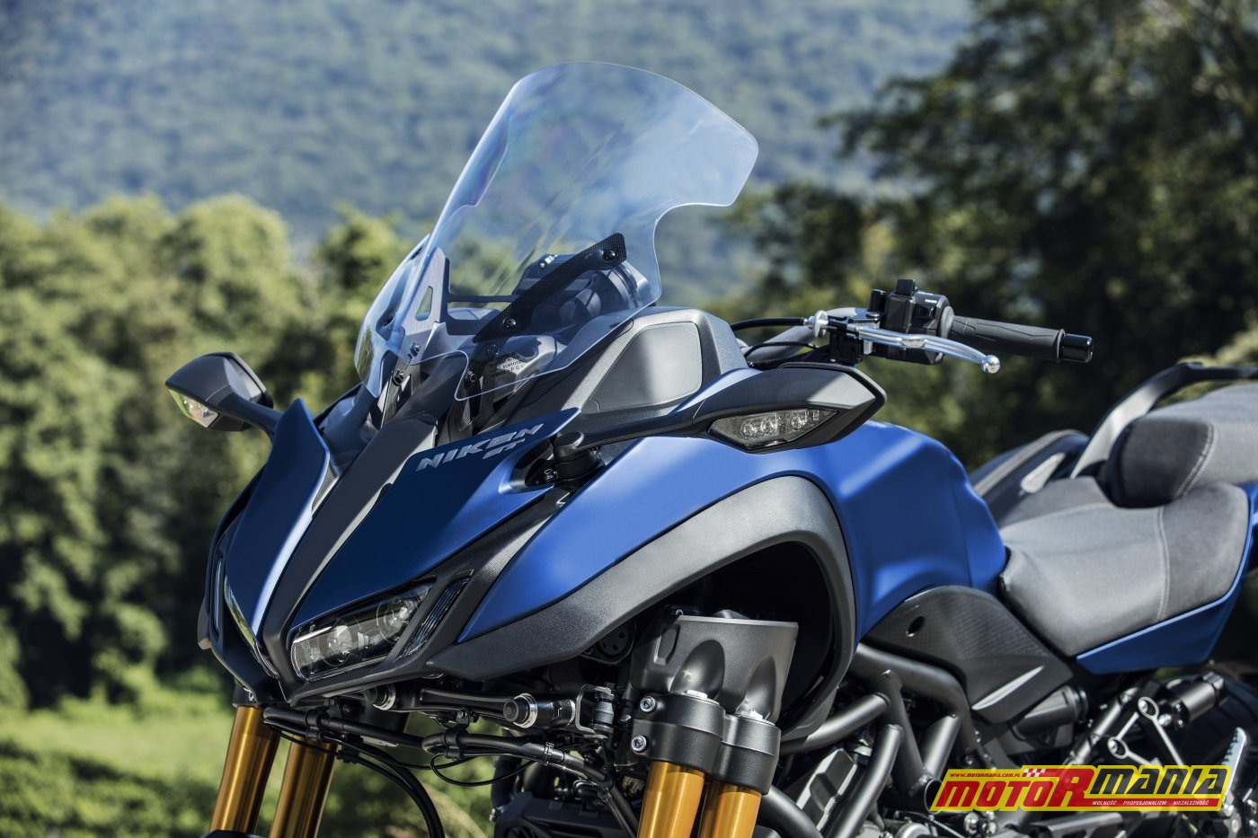 Yamaha Niken GT 2019 (13)
