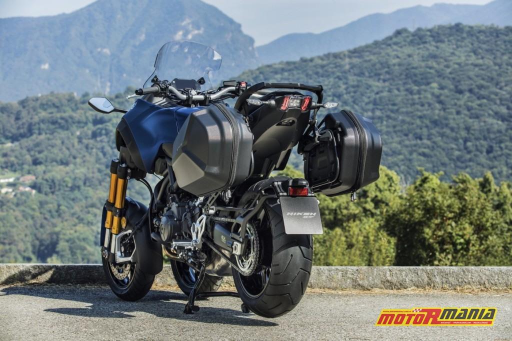 Yamaha Niken GT 2019 (17)