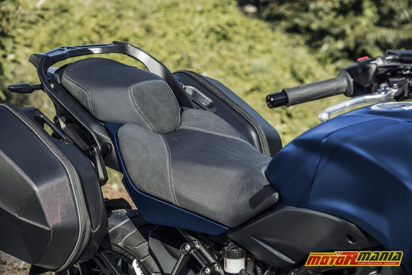 Yamaha Niken GT 2019 (18)