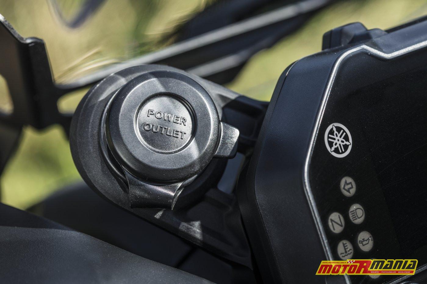 Yamaha Niken GT 2019 (19)