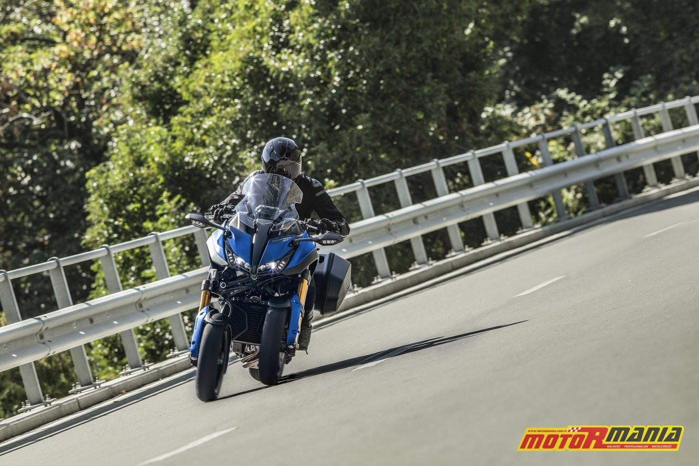 Yamaha Niken GT 2019 (5)