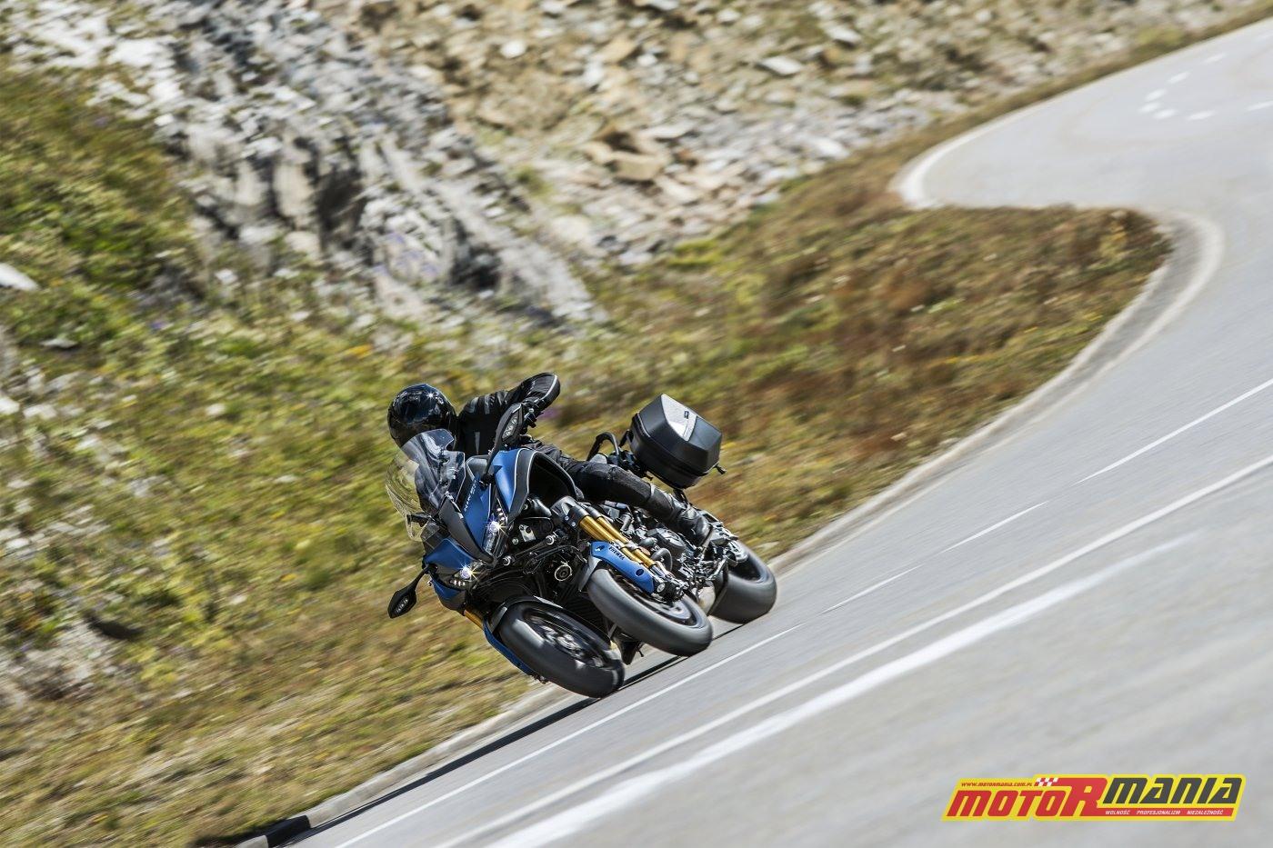 Yamaha Niken GT 2019 (7)