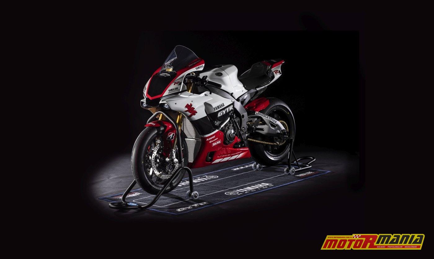 Yamaha R1 GYTR 2019 limitowana (1)