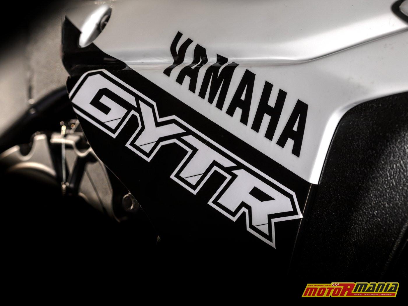 Yamaha R1 GYTR 2019 limitowana (11)