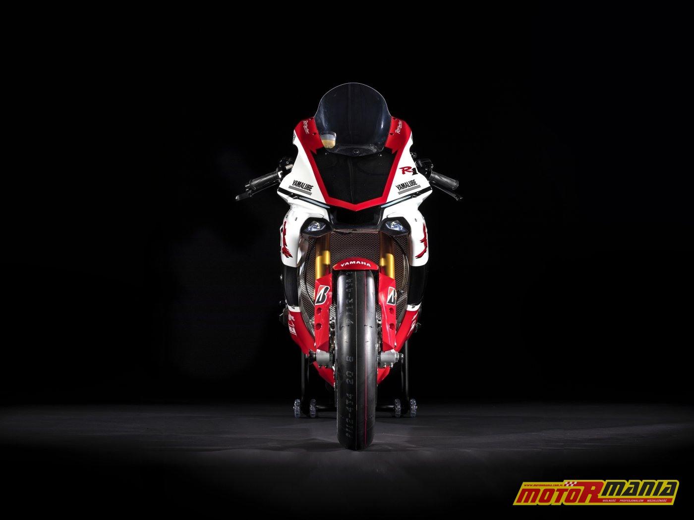 Yamaha R1 GYTR 2019 limitowana (15)