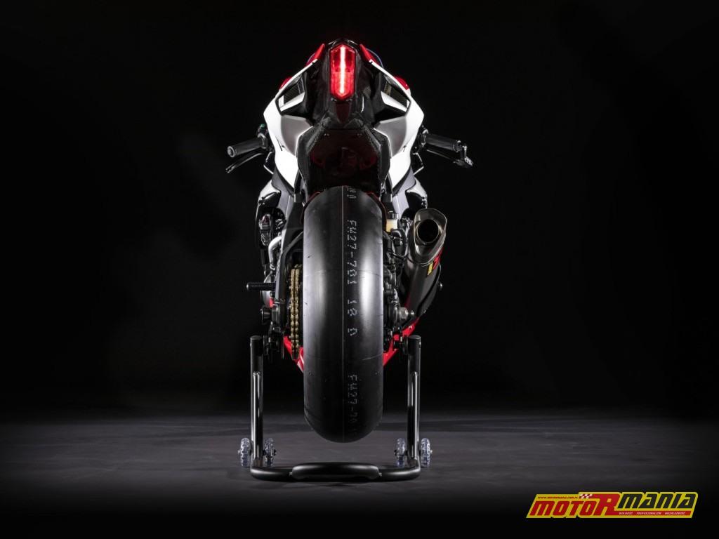 Yamaha R1 GYTR 2019 limitowana (18)