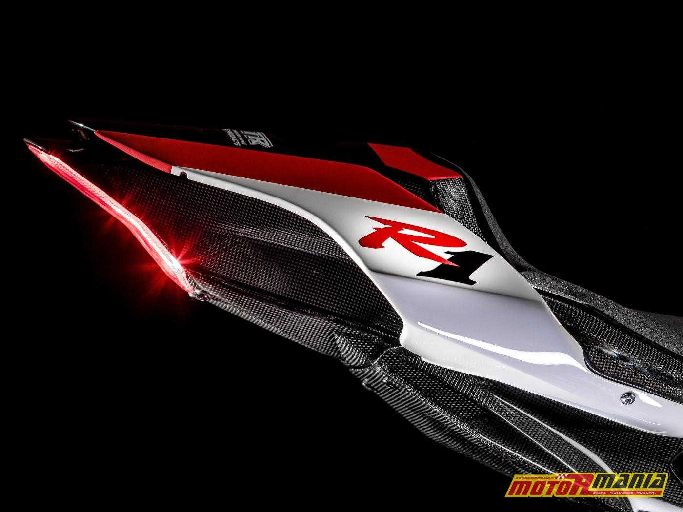 Yamaha R1 GYTR 2019 limitowana (2)