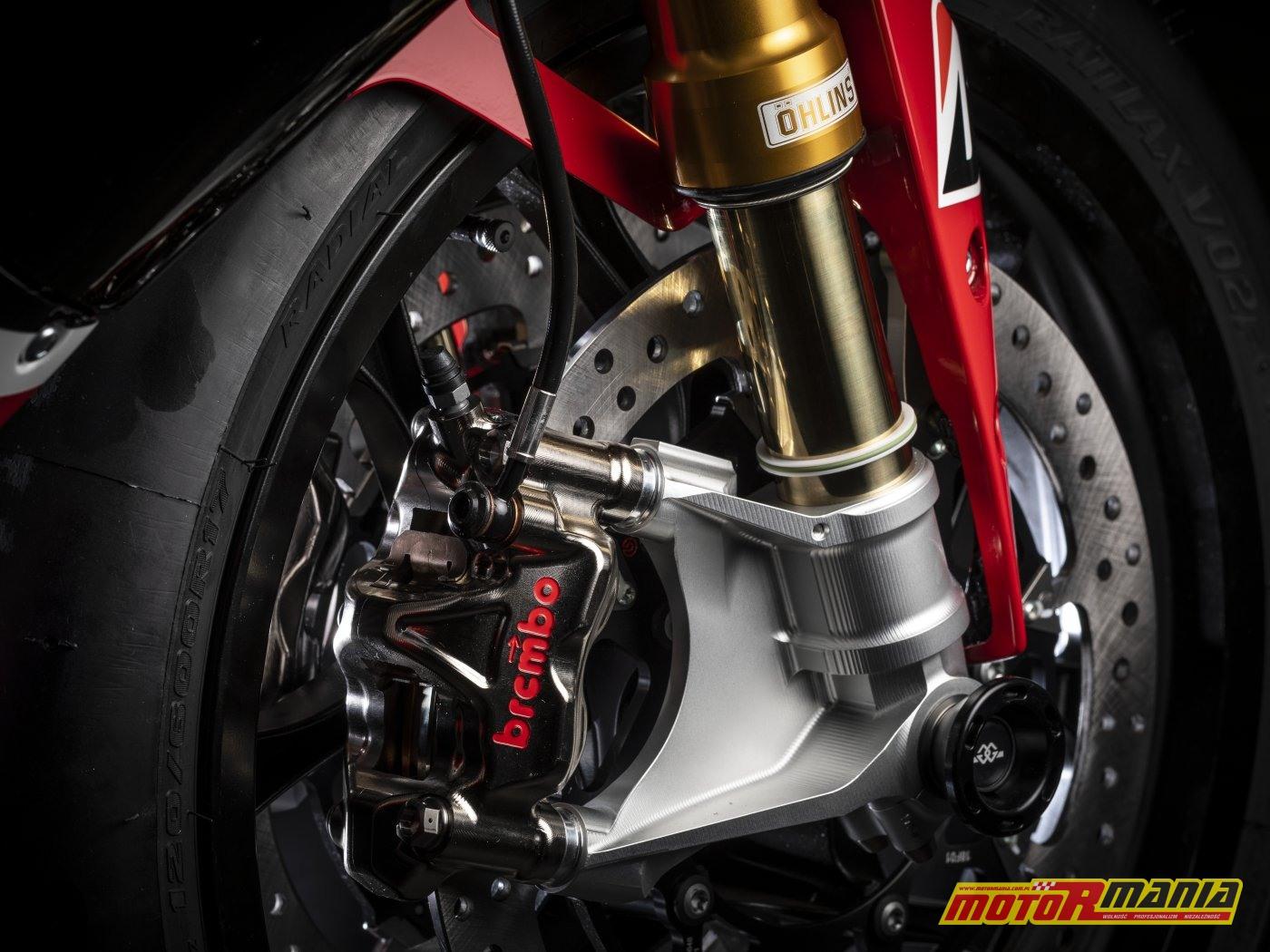 Yamaha R1 GYTR 2019 limitowana (4)