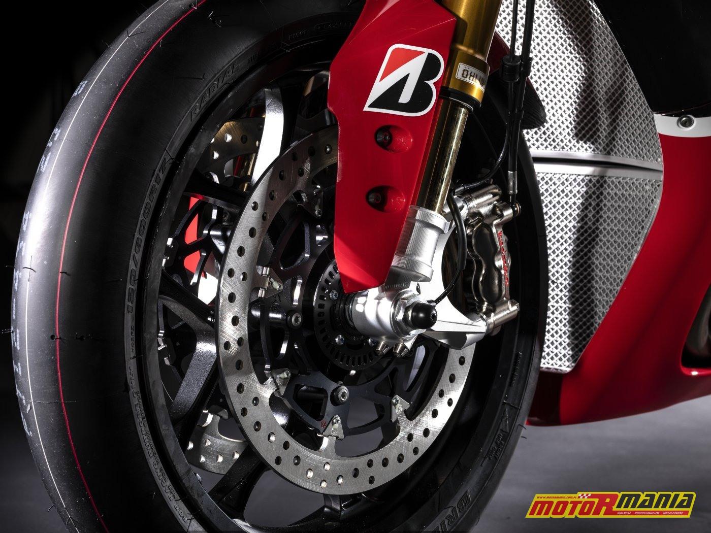Yamaha R1 GYTR 2019 limitowana (6)