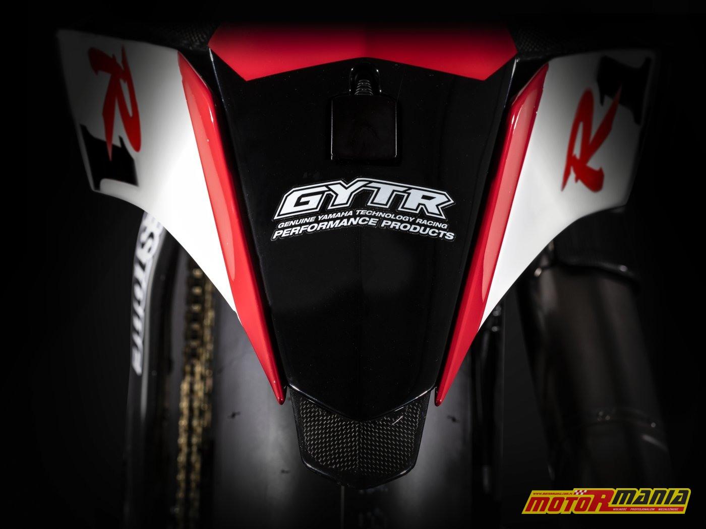 Yamaha R1 GYTR 2019 limitowana (8)