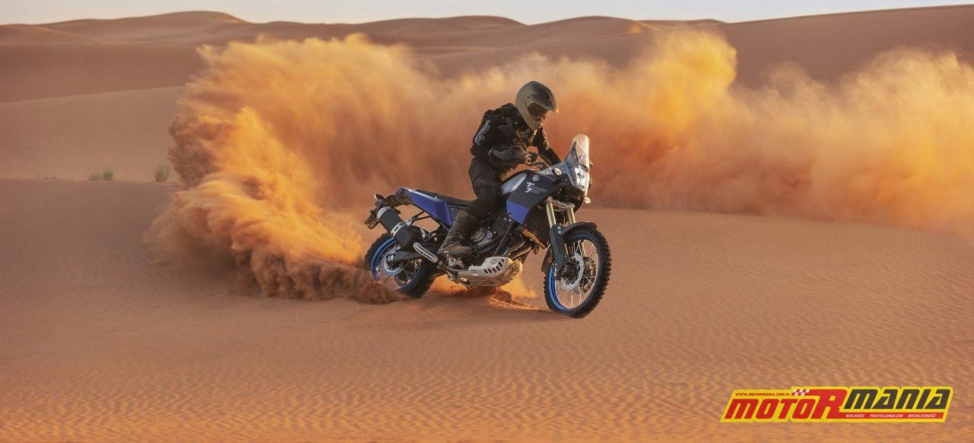 Yamaha Tenere 700 2019 (1)