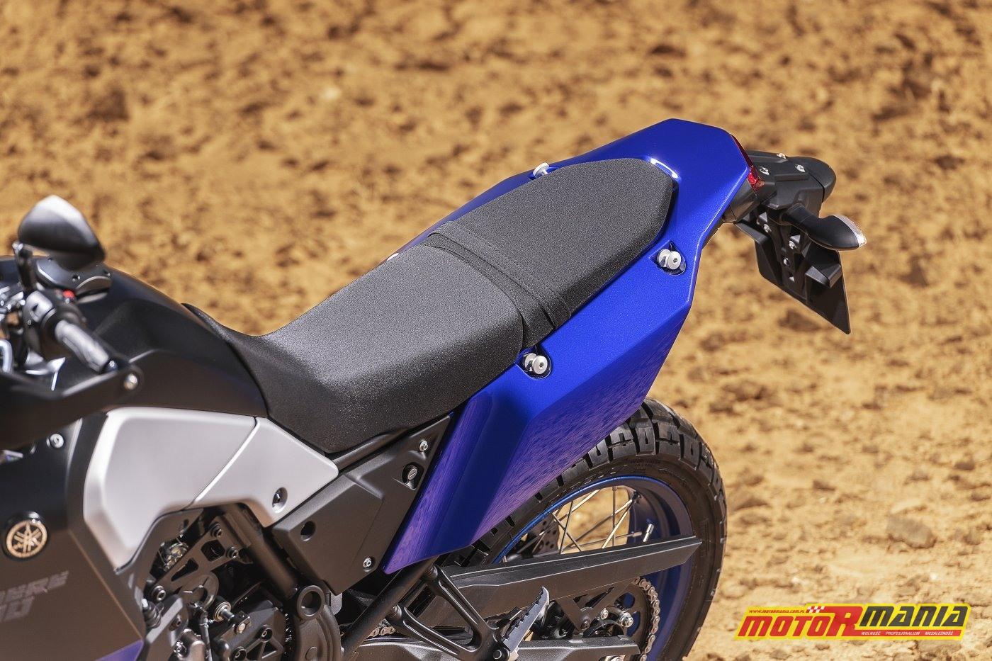 Yamaha Tenere 700 2019 (12)