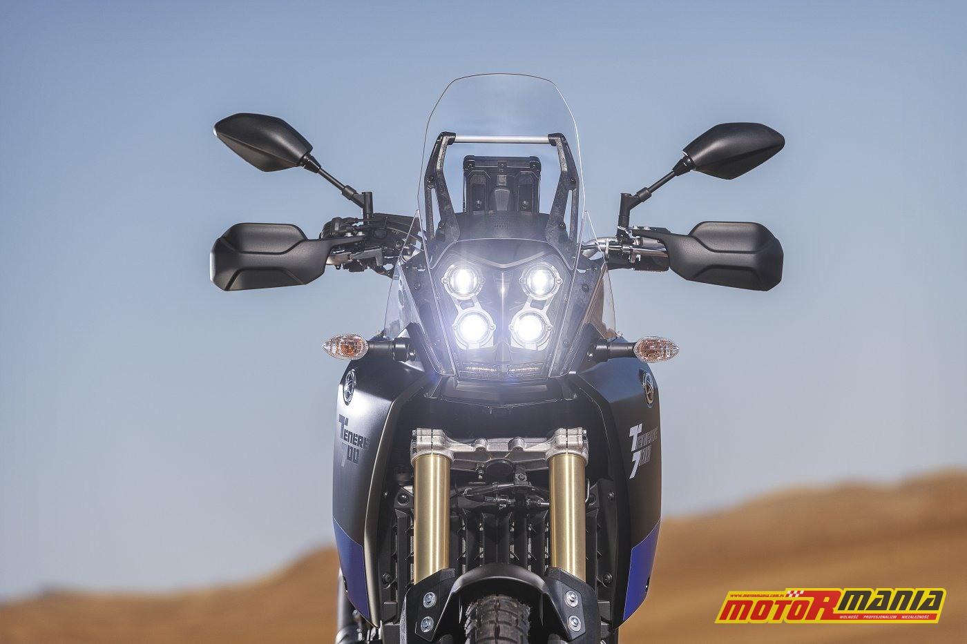 Yamaha Tenere 700 2019 (13)