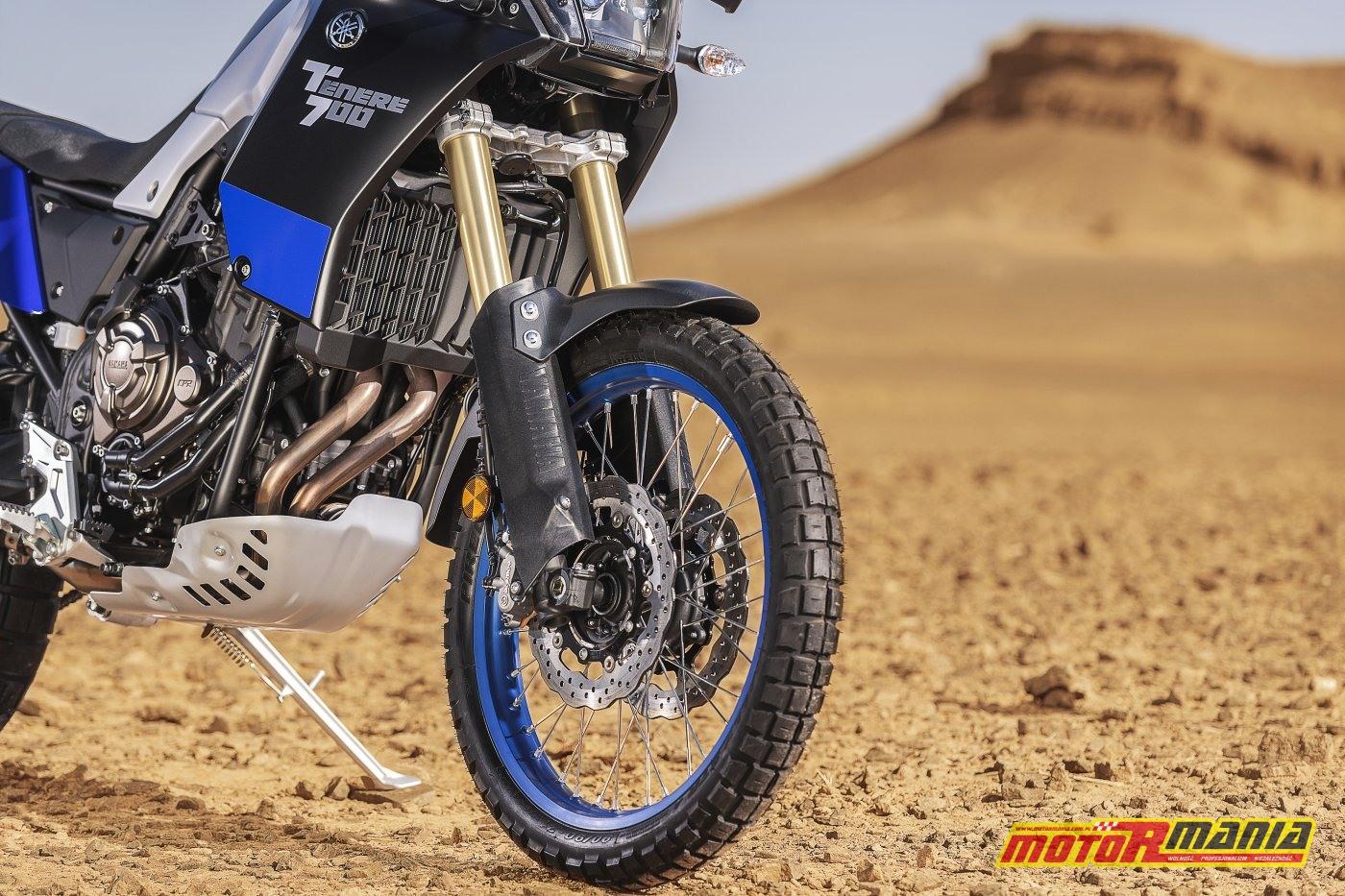 Yamaha Tenere 700 2019 (14)