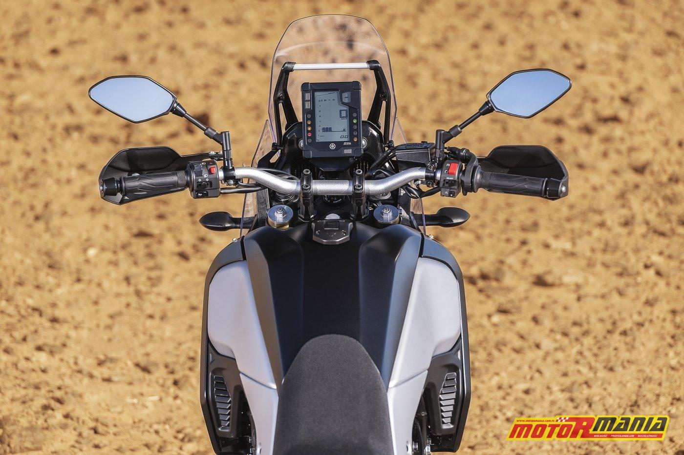 Yamaha Tenere 700 2019 (16)