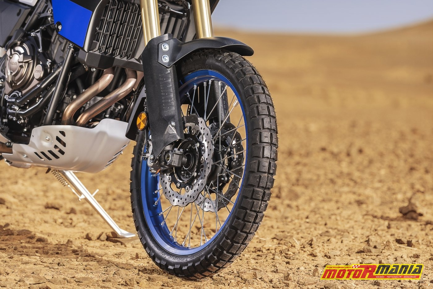 Yamaha Tenere 700 2019 (17)