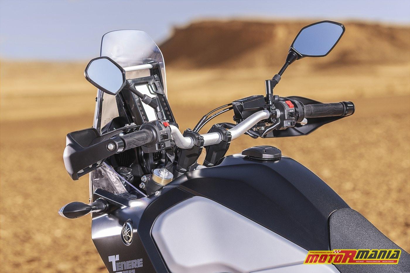 Yamaha Tenere 700 2019 (18)