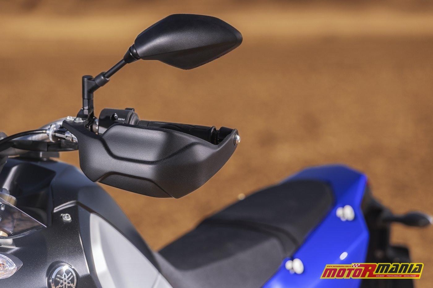 Yamaha Tenere 700 2019 (21)