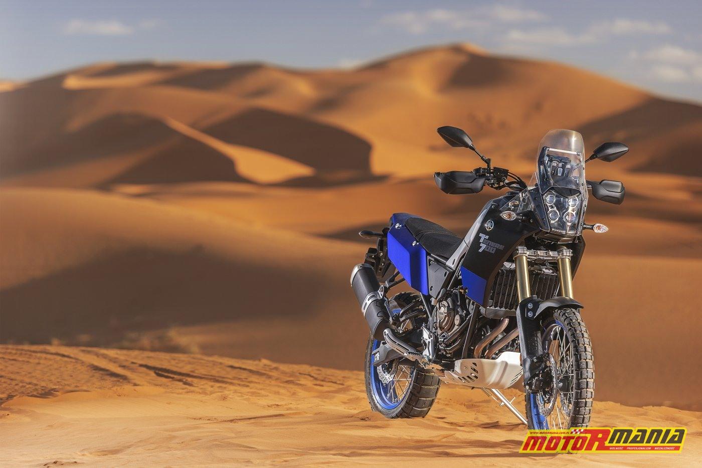 Yamaha Tenere 700 2019 (24)