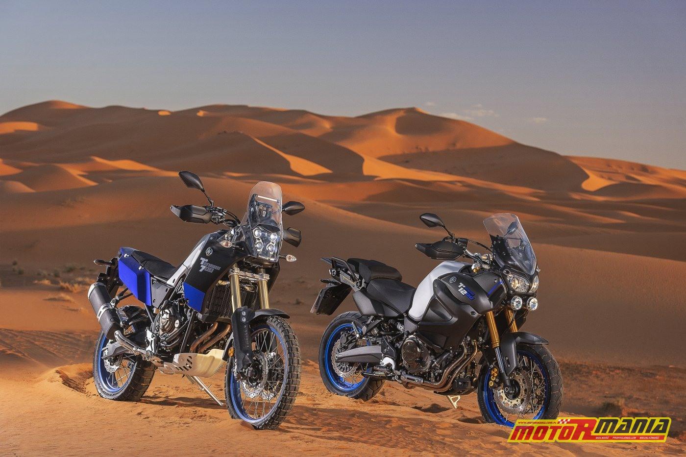 Yamaha Tenere 700 2019 (26)