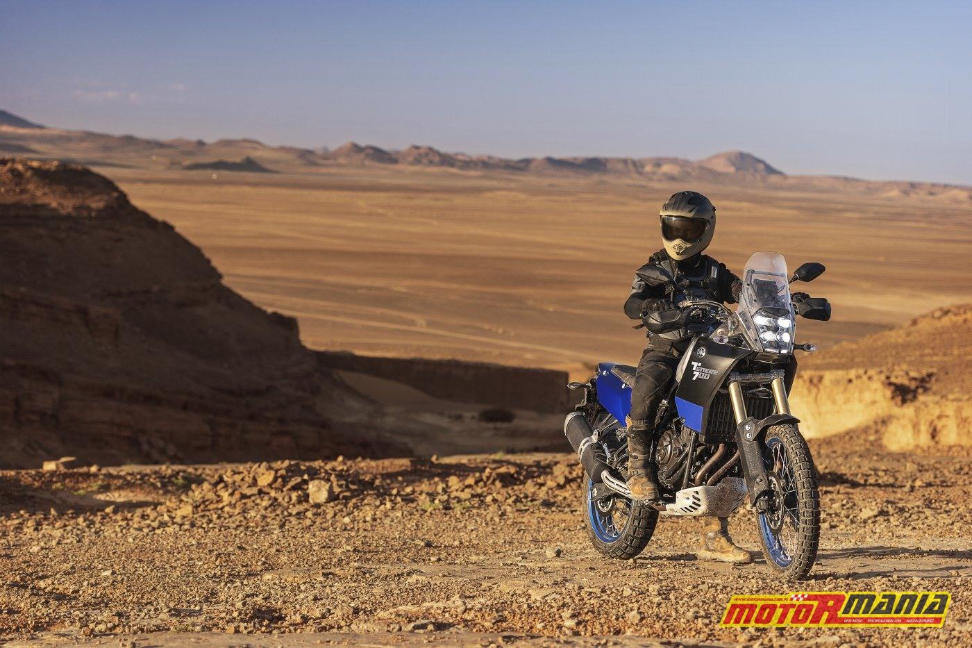 Yamaha Tenere 700 2019 (28)