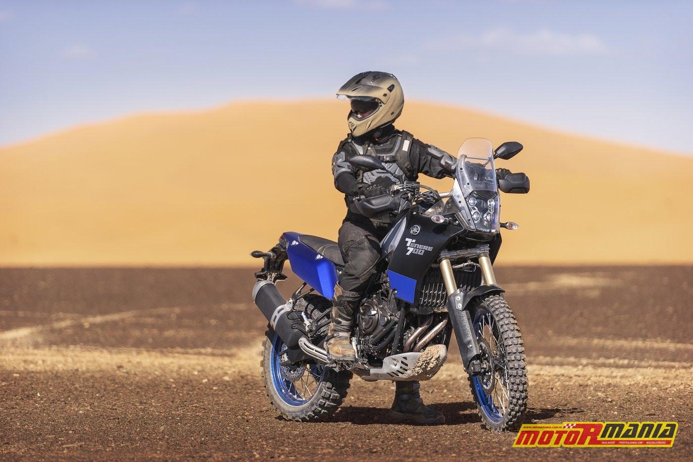 Yamaha Tenere 700 2019 (29)