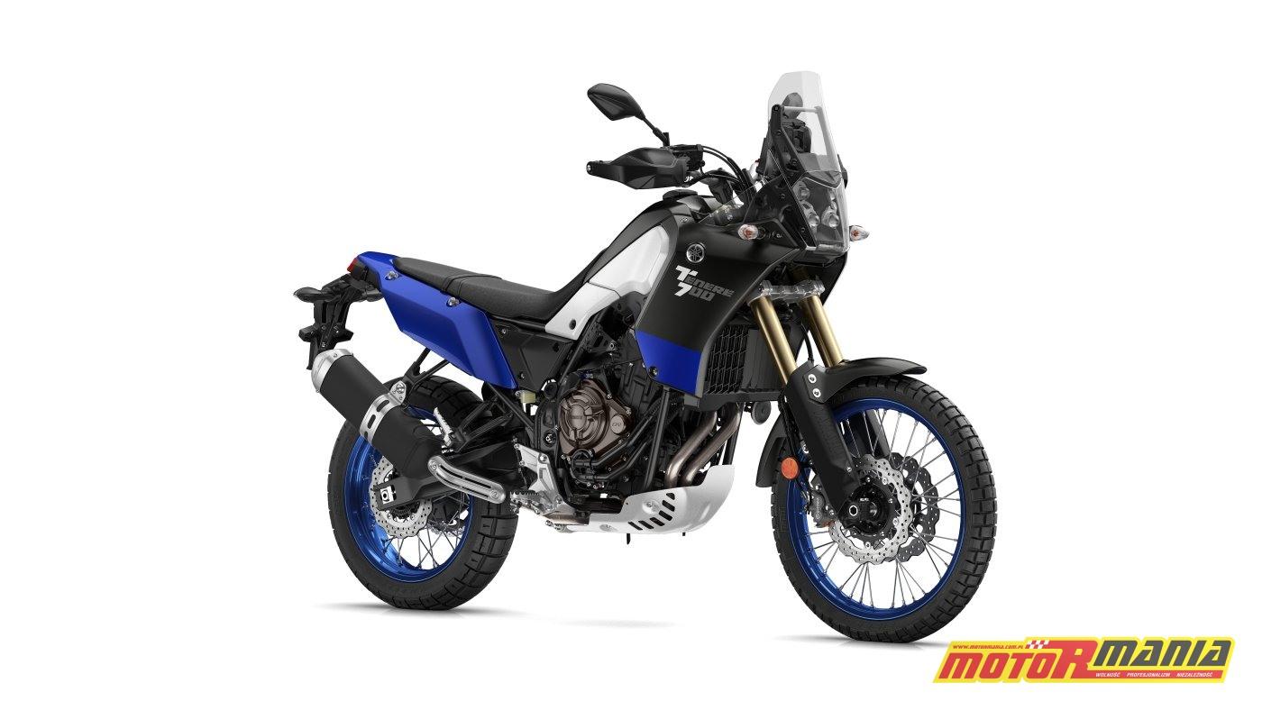 Yamaha Tenere 700 2019 (30)