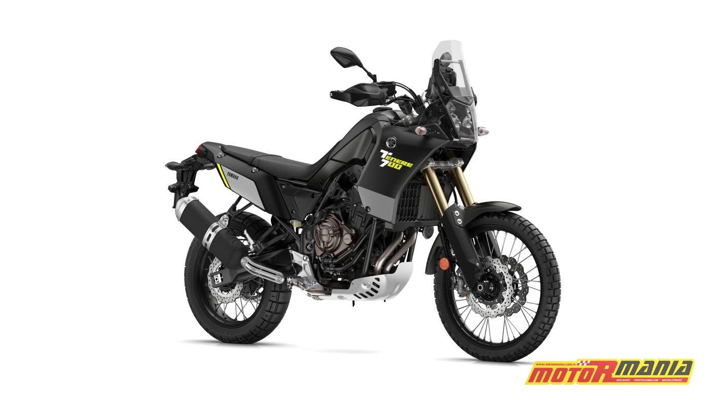 Yamaha Tenere 700 2019 (31)