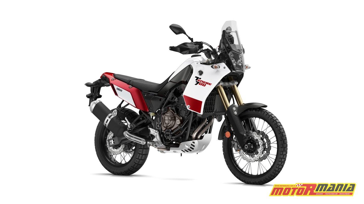 Yamaha Tenere 700 2019 (32)