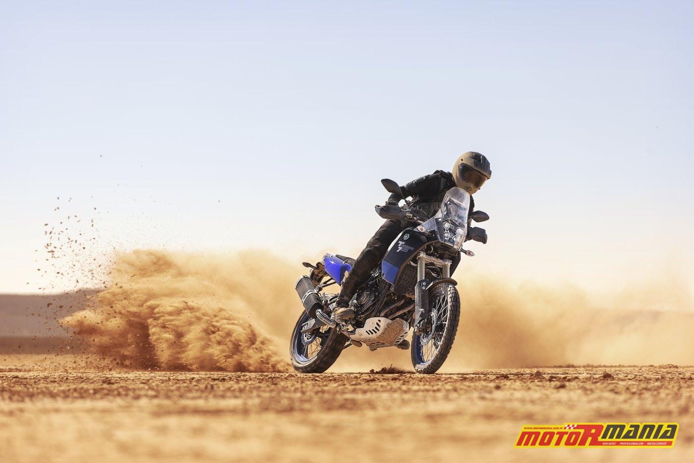 Yamaha Tenere 700 2019 (7)