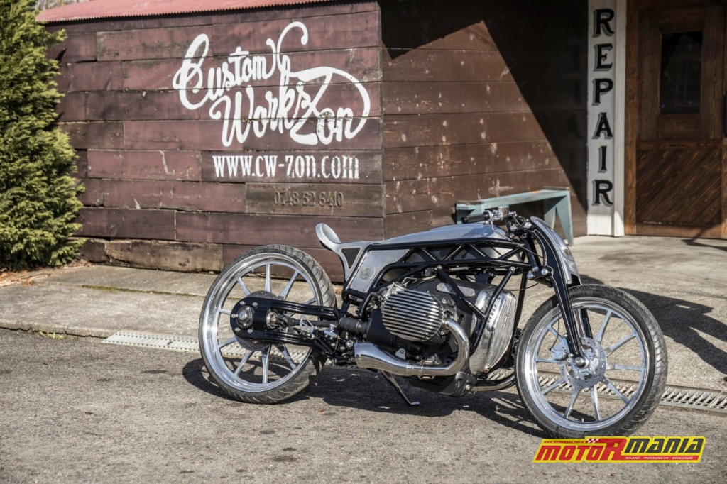 BMW R18 silnik boxer 1800 - the departed custom works zon (16)