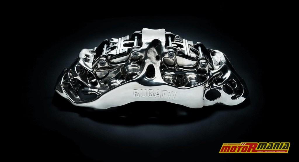 Bugatti zacisk tytanowy 3D (1)