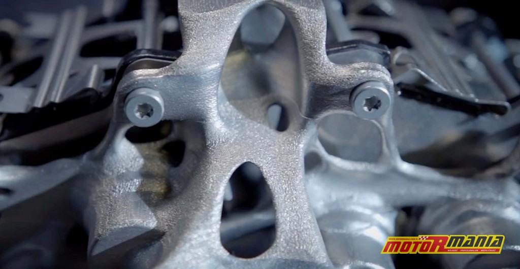 Bugatti zacisk tytanowy 3D (4)