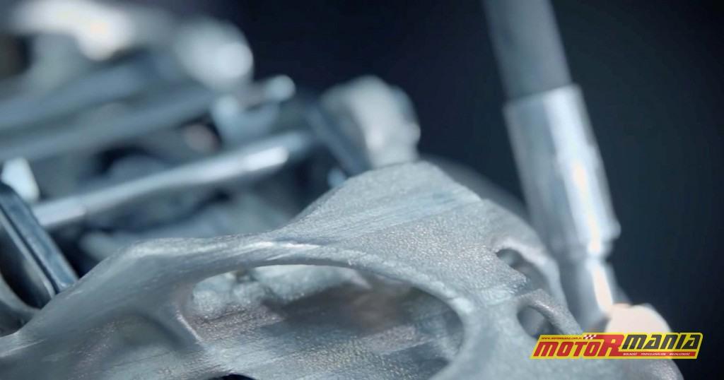 Bugatti zacisk tytanowy 3D (5)