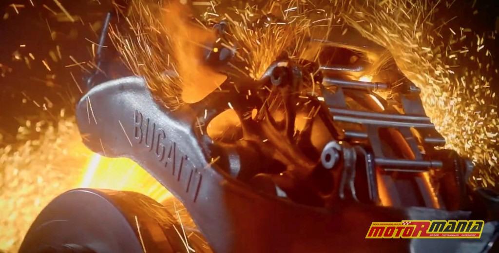 Bugatti zacisk tytanowy 3D (6)