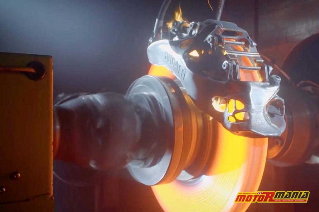 Bugatti zacisk tytanowy 3D (7)