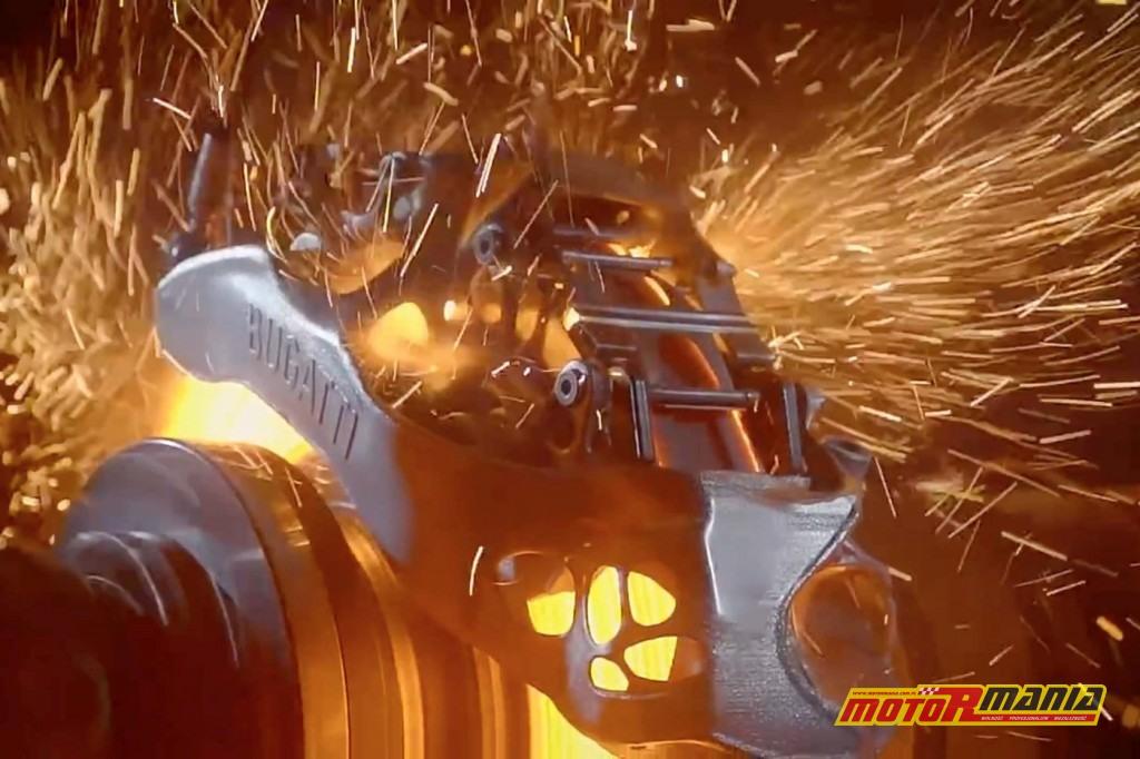 Bugatti zacisk tytanowy 3D (8)