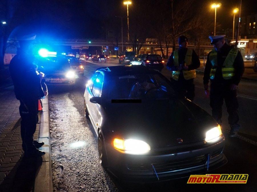 Policja warszawa akcja speed predkosc (2)