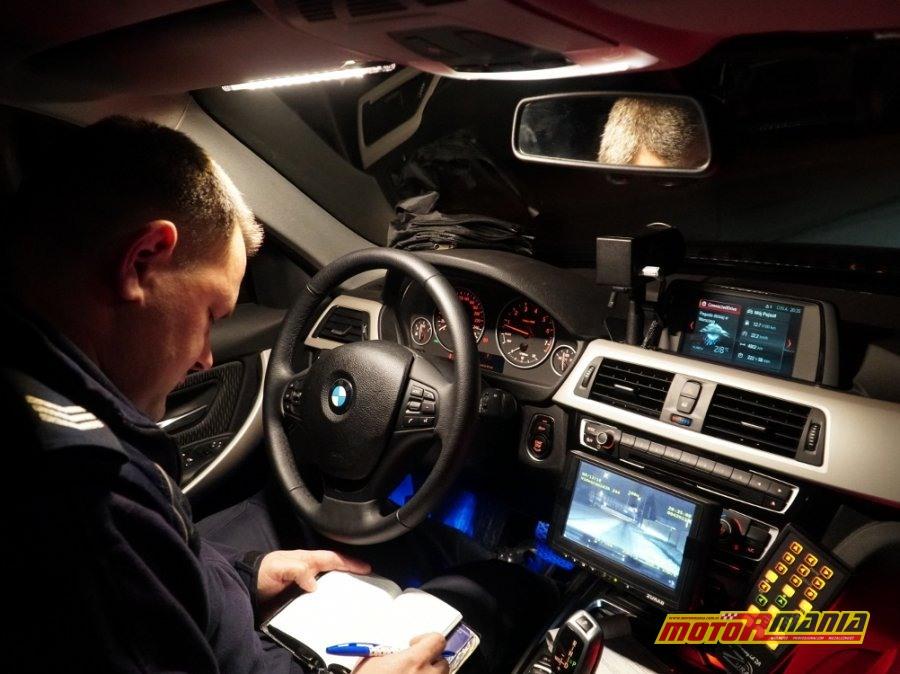 Policja warszawa akcja speed predkosc (3)