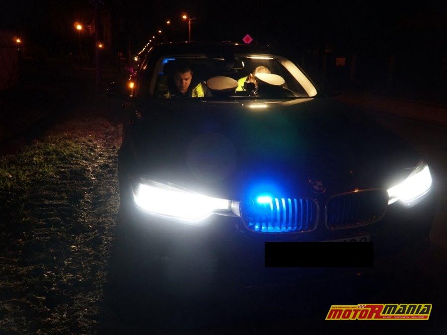 Policja warszawa akcja speed predkosc (4)