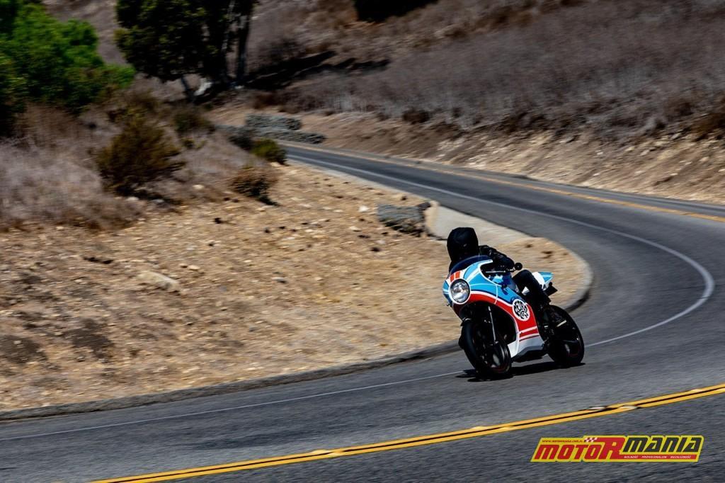 Yamaha R3 owiewki cafe racer  (6)