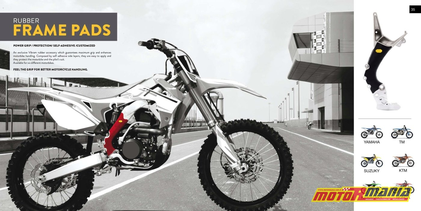 vibram-motorcycle-sole-11