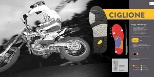 vibram-motorcycle-sole-13