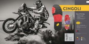 vibram-motorcycle-sole-14