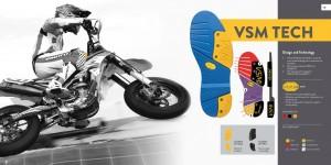 vibram-motorcycle-sole-17